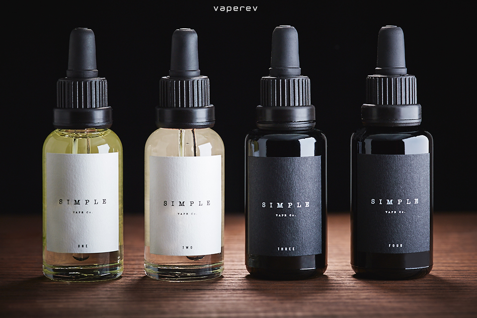 VR_email_marketing_simple_vape_co_lineup_FB